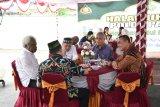 Pendulang emas di Yahukimo Papua dilaporkan dianiaya dan dibunuh