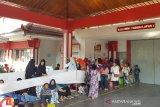 351 napi di Jateng dibebaskan untuk redam  wabah COVID-19