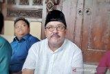 Jadi anggota DPR, Rano Karno bakal tetap aktif di dunia hiburan