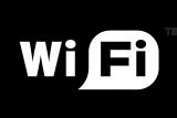 Ini empat cara cepat tersambung Wi-Fi di iOS 13