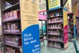 Perpustakaan Kota Yogyakarta siapkan kegiatan isi siswa libur sekolah