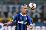 Nainggolan bantah akan tinggalkan Inter Milan