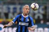 Inter Milan akhiri kontrak Radja Nainggolan dengan pesangon 1,5 juta euro