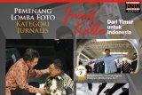 PFI Makassar resmi umumkan pemenang lomba foto JK