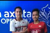 Tunggal putra Indonesia menghadapi India di babak pertama IM 2020