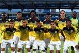 Ekuador mengalahkan AS 2-1 pada Piala Dunia U20