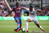 Manchester United tawar Wan-Bissaka 40 juta pounds
