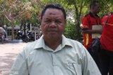 Prabowo-Sandiaga sedang bereksperimen politik melalui MK