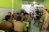 Ratusan pegawai honor Riau akan didaftarkan di jaminan sosial BPJAMSOSTEK