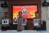 Kelompok pengebom Pos Kartasura tak terafiliasi jaringan teroris Indonesia