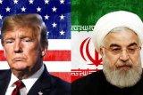 AS tetapkan milisi Irak dukungan Iran sebagai organisasi teroris