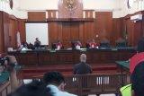 Ahmad Dhani divonis satu tahun penjara, langsung banding