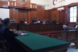 Ahmad Dhani sebut tiga fakta persidangan diabaikan majelis hakim