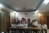 TKN apresiasi Prabowo imbau pendukung tidak hadiri sidang MK