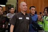 Ahmad Dhani berhak atas remisi karena berkelakuan baik