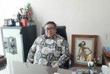 Penukaran uang Lebaran di Soloraya capai 77 persen