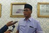 Gubernur Riau akan letakkan batu pertama pembangunan Masjid Cheng Ho