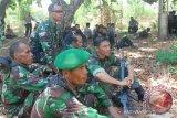 Penarikan pasukan dari Adonara menunggu negosiasi perdamaian