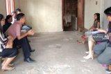 Dinkes Minahasa Tenggara sosialisasi penanganan rabies