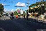 Polres Mataram siapkan pengalihan arus urai kemacetan saat
