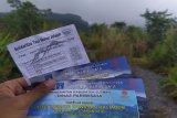 Dispar Sleman menyelidiki dugaan pungli di destinasi lereng Merapi