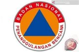 BNPB ingatkan tujuan wisata harus aman dan tangguh bencana