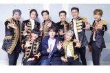 Agenda hari ini konser Super Junior hingga audisi Koci 2019