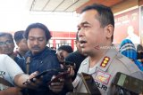 East Java Police avers no Papuan students faced racism