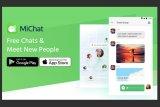 Seorang pria tertipu akibat modus PSK via aplikasi MiChat