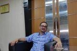 Kemeterian Kominfo berniat atur izin VPN