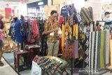Bank Pasar Kulon Progo didesak beri bunga ringan kepada UKM