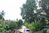 Listrik di Soppeng-Sidrap pulih 100 persen  pascabanjir