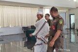 Jaksa tuntut Bahar Smith enam tahun penjara