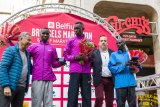 Konsumsi zat racun tikus, pelari Kenya diskors 9 bulan