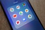 Sinkronisasi layanan Photos dan Drive akan dihentikan Google