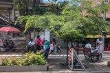 Yogyakarta siapkan petunjuk arah uji coba Malioboro semipedestrian
