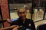 Gapai latih tokoh dan kader di Papua sosialisasikan PIN polio