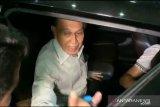 Kivlan kembali diinterogasi terkait dana dari Habil Marati