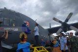 KSAU resmikan Skadron 33 Lanud Hasanuddin Makassar
