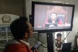 Terima perbaikan gugatan Prabowo, MK lanjut sidang pekan depan