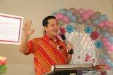 Wagub Sulut: Budaya lokal cegah radikalisme dan xenophobia