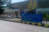 AP I Bandara El Tari buka lagi penerbangan internasional Kupang-Darwin