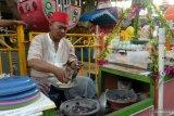 Jakarta Fair 2020 resmi ditunda untuk mencegah penyebaran COVID-19,