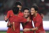 Simon: timnas Indonesia perlu tingkatkan kualitas