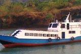 Enam penumpangl KM Nusa Kenari ditemukan dalam keadaan meninggal