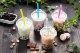 Apakah minuman bubble tea tak menyehatkan tubuh?