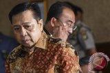 Ditjen PAS periksa petugas yang mengawal Setya Novanto