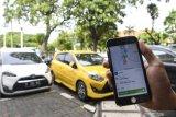 Kasus pengemudi taksi online ancam bunuh pengguna terungkap