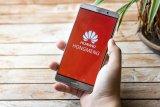 Benarkah OS Huwaei Hongmeng lebih cepat dari Android?