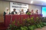 Masyarakat Aceh di Malaysia dirikan koperasi
